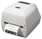 Принтер штрих-кодов Argox CP 2140