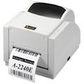 Принтер штрих-кодов Argox A 2240 - Стандарт + Отделитель