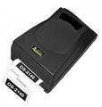 Принтер штрих-кодов Argox OS 2140 - DT (термо) черный