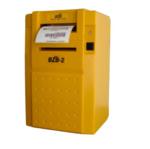 Принтер этикеток, штрих-кодов Godex BZB 2