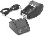 Zebra Зарядка для QLn220и ZQ500 P1031365-042