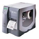 Принтер этикеток, штрих-кодов Zebra Z4M Plus 203 dpi