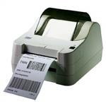 Принтер этикеток, штрих-кодов TSC TDP 643
