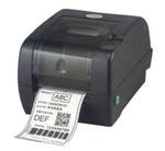Принтер этикеток, штрих-кодов TSC TTP 245 Plus