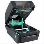 Принтер этикеток, штрих-кодов TSC TTP 343 Plus