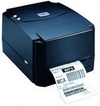 Принтер этикеток, штрих-кодов TSC TTP 243