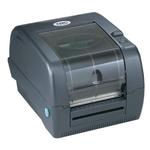Принтер этикеток, штрих-кодов TSC TDP  245