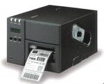 Принтер этикеток, штрих-кодов TSC TTP 344M
