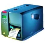 Принтер этикеток, штрих-кодов TSC TTP 248M