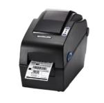 Принтер этикеток, штрих-кодов Bixolon SLP-D220