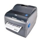 Принтер этикеток, штрих-кодов Intermec PC43D