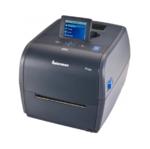 Принтер этикеток, штрих-кодов Intermec PC43t