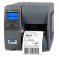Принтер этикеток, штрих-кодов Datamax M 4206 Mark II - Отделитель + смотчик (TT)