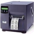 Принтер этикеток, штрих-кодов Datamax I 4212 - стандарт TT (термотрансферный)
