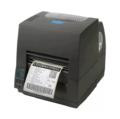 Принтер этикеток, штрих-кодов Citizen CLP 631 - с отделителем