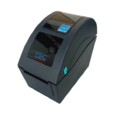 Принтер этикеток, штрих-кодов TSC TDP 225 - с отрезчиком