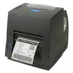 Принтер этикеток, штрих-кодов Citizen CLP 631