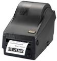 Принтер штрих-кодов Argox OS 2130D - Стандарт + Отрезчик, Демо