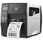Принтер этикеток, штрих-кодов Zebra ZT230, TT 203 dpi