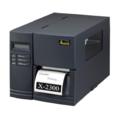 Принтер этикеток, штрих-кодов Argox X 2300 E - с отделителем-смотчиком