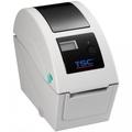 Принтер этикеток, штрих-кодов TSC TDP 225 - с отделителем