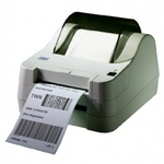 Принтер этикеток, штрих-кодов TSC TDP 643 R Plus