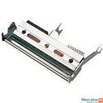Intermec Печатающая головка 200dpi для PC41