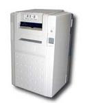 Принтер этикеток, штрих-кодов Godex EZ 2
