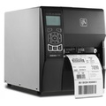 Принтер этикеток, штрих-кодов Zebra ZT230, TT 203 dpi, Ethernet