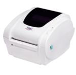 Принтер этикеток TSC TDP-244 PSU