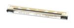 Argox Термоголовка 203 dpi для OS-204/214/214 Plus