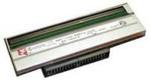 Argox Термоголовка 203 dpi для X-1000+/ X-2000+
