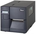 Термотрансферный принтер штрихкода Argox X-3200E-SB