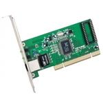 Godex Плата интерфейсная Ethernet для DT2/4, EZ-1XXX+, EZ-2XXX+, EZ-6XXX+