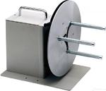 Намотчик этикеток Honeywell (Datamax) REW 1