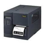 Принтер этикеток, штрих-кодов Argox X 2300 E