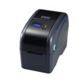 Принтер этикеток, штрих-кодов TSC TTP 225 - с отделителем